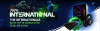 The_International_720x220_TR.png